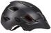 Bell Stoker MIPS helm zwart